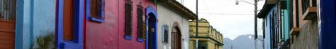 S. Cristobal de Las Casas