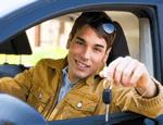 Car Rental Partners
